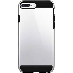 Black Rock Air Protect Backcover Apple iPhone 6 Plus, iPhone 6S Plus, iPhone 7 Plus, iPhone 8 Plus S