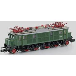 Hobbytrain H2895 N E-Lok BR E17 05 grün der DB