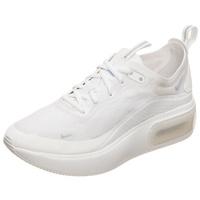 Nike Wmns Air Max Dia SE white, 41