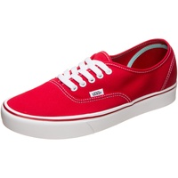 Vans Classic Comfycush Authentic