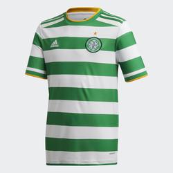 Celtic FC 20/21 Heimtrikot