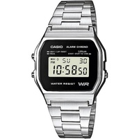 Casio Collection A158WEA-1EF