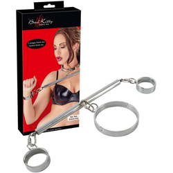 Bad Kitty Bondage-Set, Professionelles Equipment