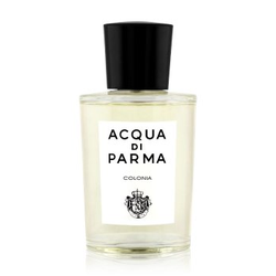 Acqua di Parma Colonia  woda kolońska  50 ml