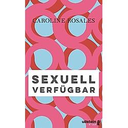 Sexuell verfügbar