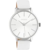 Oozoo C10610
