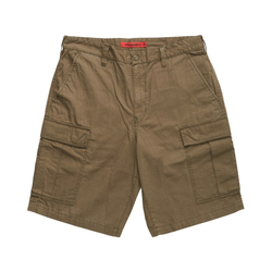Shorts DC - Warehouse Cargo Short Ivy Green (CRB0)