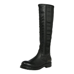 Replay Sybel Stiefel 36