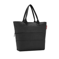 reisenthel® shopper e1 black