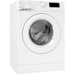 Indesit Waschmaschine MTWE 61483E W DE, 6 kg, 1400 U/min