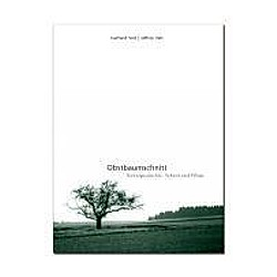 Obstbaumschnitt. Jeffrey Veit  Gerhard Veit  - Buch