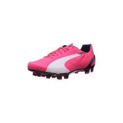 Sportschuhe Puma pink
