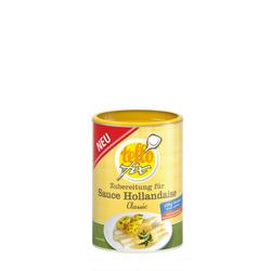 Sauce Hollandaise 1,25L - tellofix