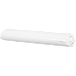 Wandtrockner Rollfix 210 weiß