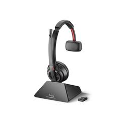 Plantronics Savi 8210-M UC Headset