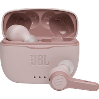 JBL Tune 215TW pink