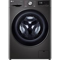 LG Waschmaschine F6 WV710P2S Energieeffizienzklasse A+++)