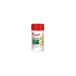Salat-Mix Classic 220g - Oswald