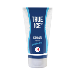 TRUE ICE Kühlgel