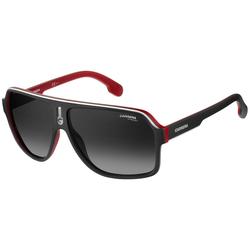 Carrera Eyewear Sonnenbrille CARRERA 1001/S grau