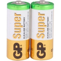 GP Batterien SUPER Lady N 1,5 V