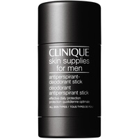 Clinique For Men Skin Supplies Stick 75 g