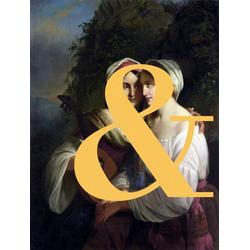 queence Acrylglasbild & 60 cm x 90 cm x 2,4 cm