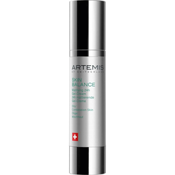 Artemis 24H Gel Cream