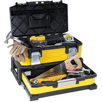 Stanley Werkzeugbox mit Schublade 1-95-829