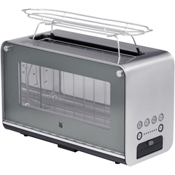 WMF Toaster LONO, 1 langer Schlitz, 1300 W