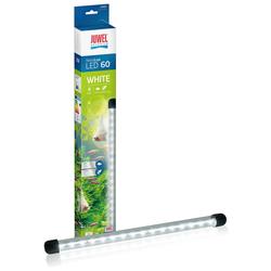 JUWEL AQUARIEN LED Aquariumleuchte NovoLux 60 white weiß Aquarium-Beleuchtung Aquaristik Tierbedarf