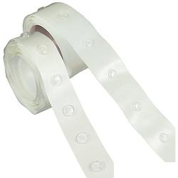 3D-Multi-Glue-Drops, 4 mm & 8 mm Ø