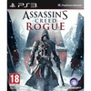 Ubisoft Assassins Creed: Rogue