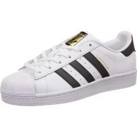 adidas Superstar cloud white/core black/cloud white 38 2/3