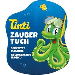 TINTI Zaubertuch ThekenDisplay 1 P