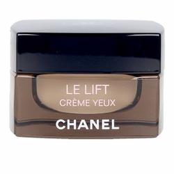 LE LIFT crème yeux 15 ml