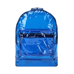 Rucksack MI-PAC - Transparent Blue (131)