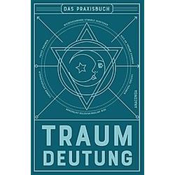 Traumdeutung. Jenni Kosarin  - Buch