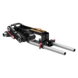 Vocas Flexible Camera Rig FCR-15