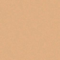Kraftpapier Papier 70g/qm 700x1000 mm weiß