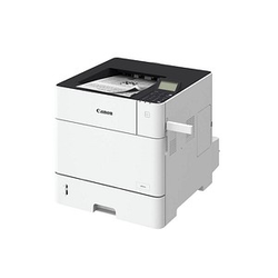 Canon i-SENSYS LBP352x Laserdrucker grau