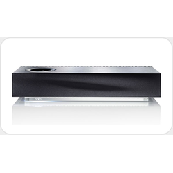 Naim Mu-so Streamer wireless Musiksystem
