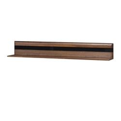 Półka wisząca Petirly 160 cm
