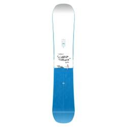 Nitro - Cheap Trills 2021 - Snowboard - Größe: 157 W cm