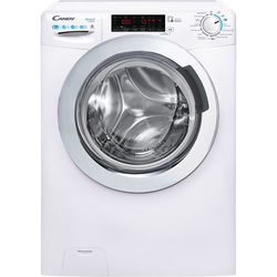 Candy CSWSQ485TWMCE-84 Waschtrockner - Weiß