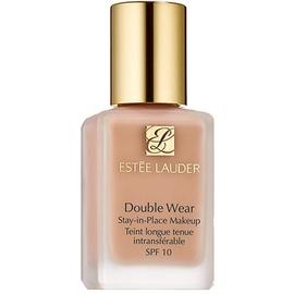 Estée Lauder Double Wear Stay-in-Place LSF 10 4C1 outdoor beige 30 ml