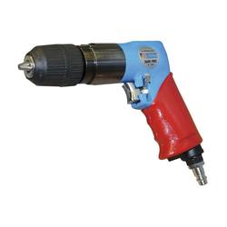 Güde Druckluft Bohrmaschine 2600 Pro