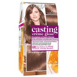 L´Oréal Paris Casting Haarcoloration Haarfarbe