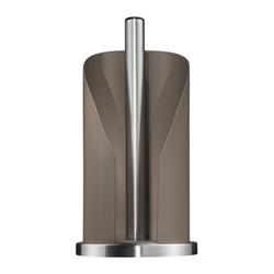 WESCO Küchenrollenhalter Rollenhalter Warm Grey