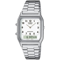 Casio Collection AQ-230